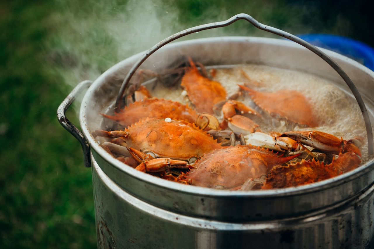 carolina-lowcountry-blue-crab-boil