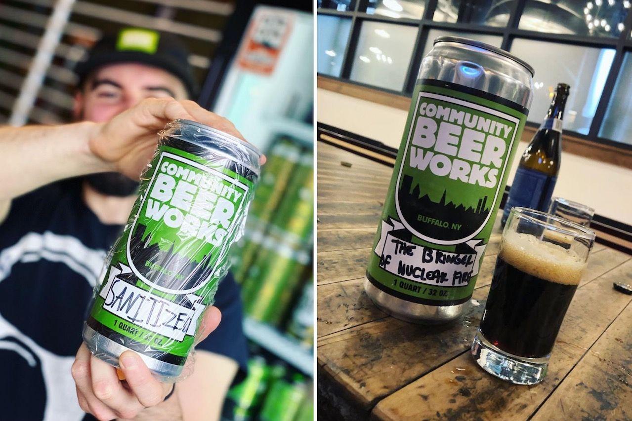 community-beer-works-crowler