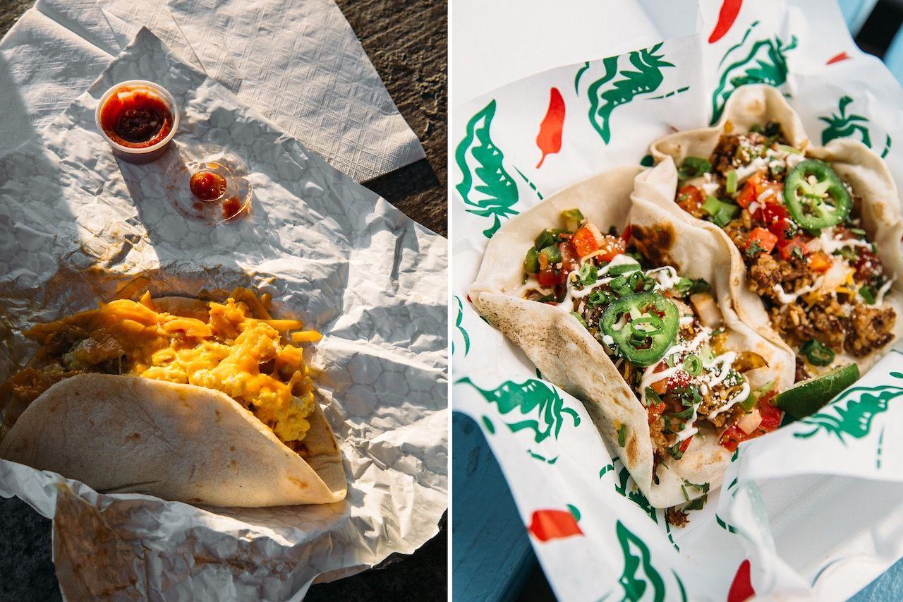 modern-american-tacos
