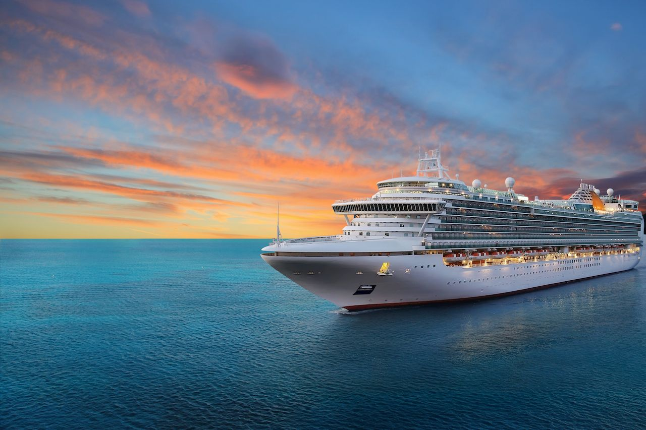 Should I cruise after COVID-19?