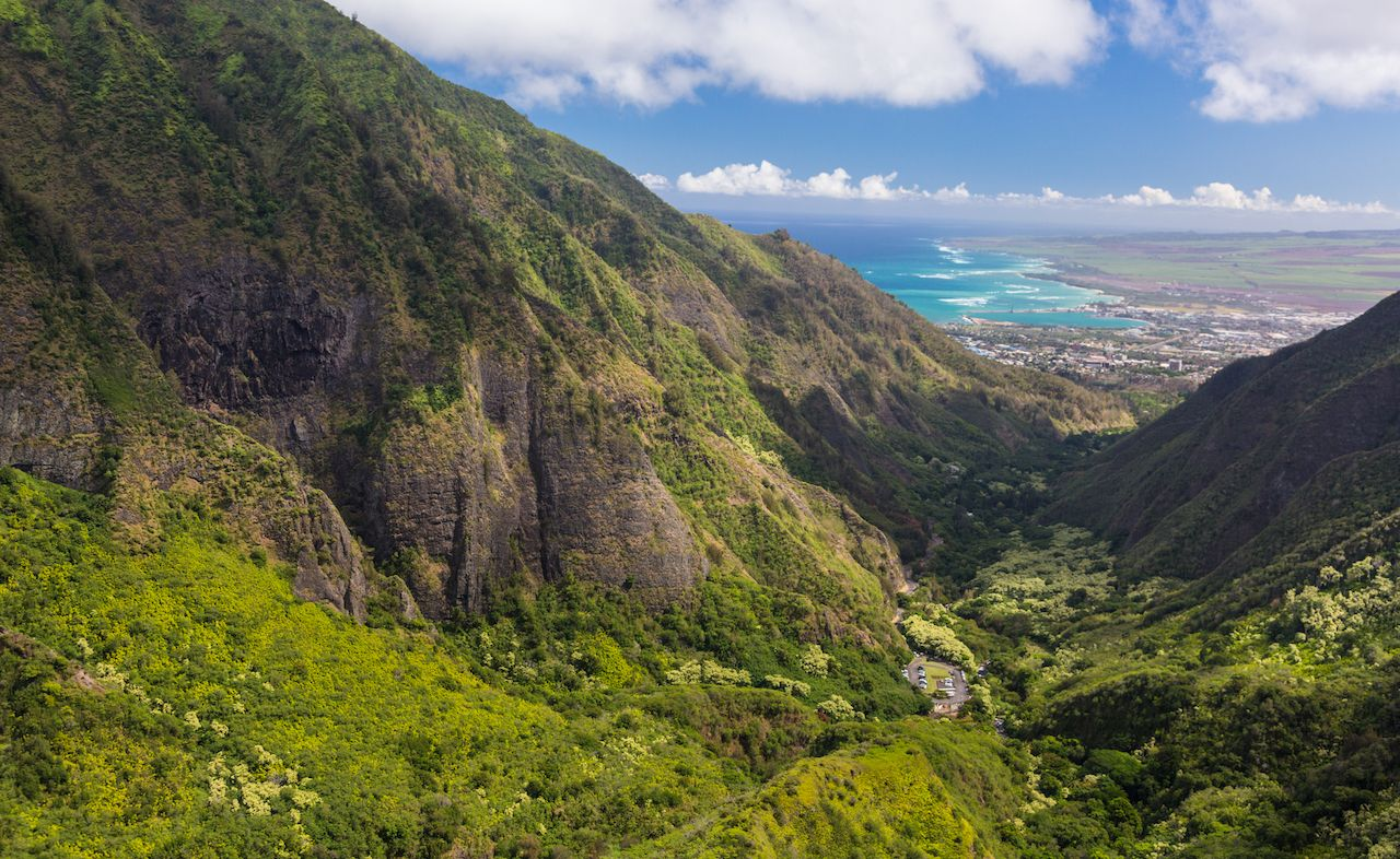 Made on Maui: A 100% local guide to visiting the island