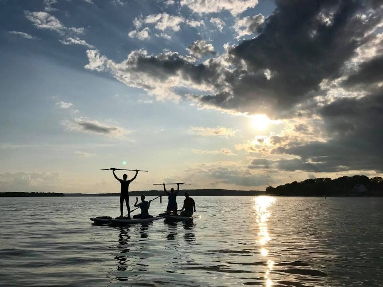 Wisconsin's Lake Country guide