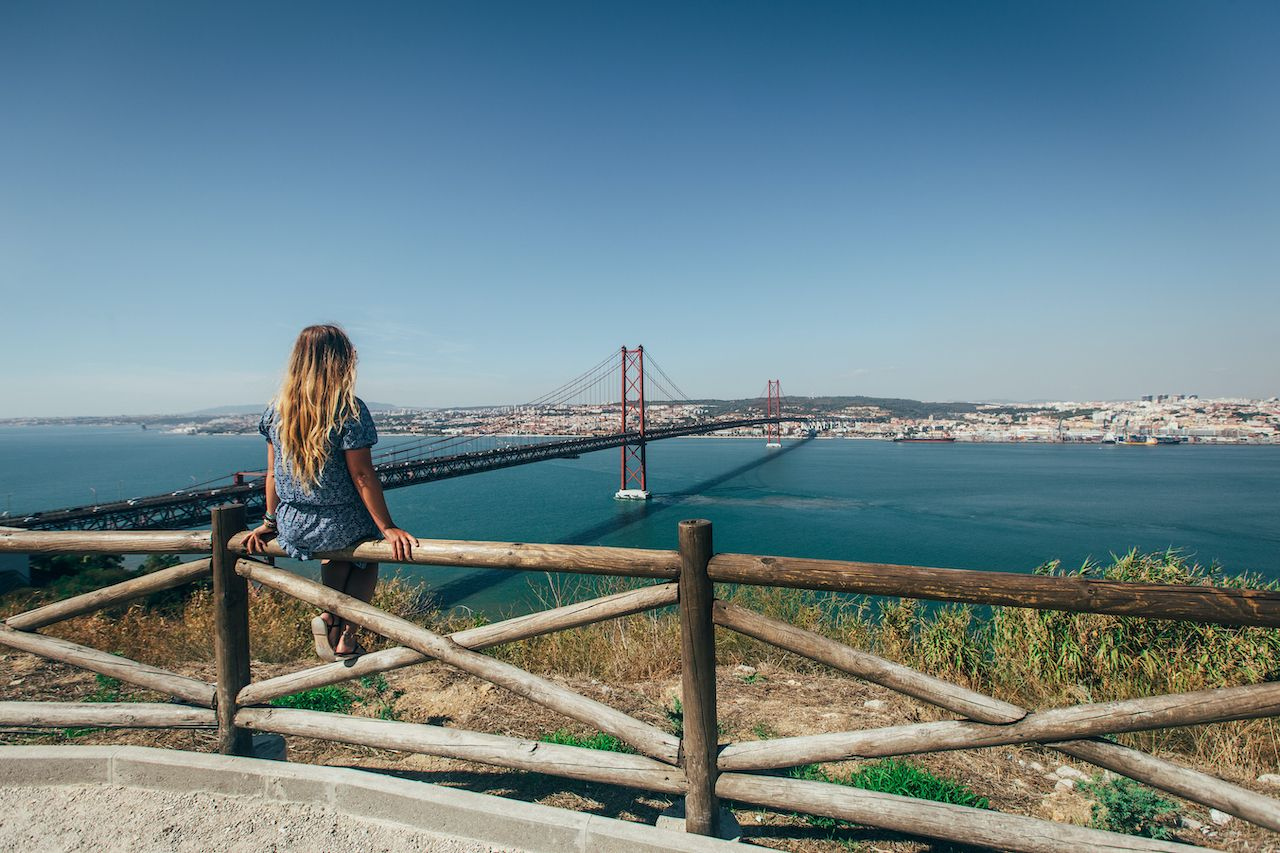 Why travelers should revisit places