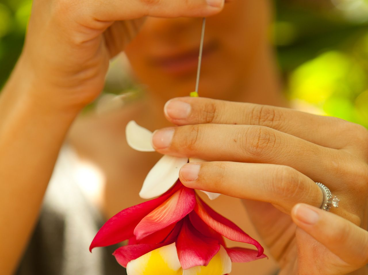 6 ways to experience Old Hawaii on the island of Molokai