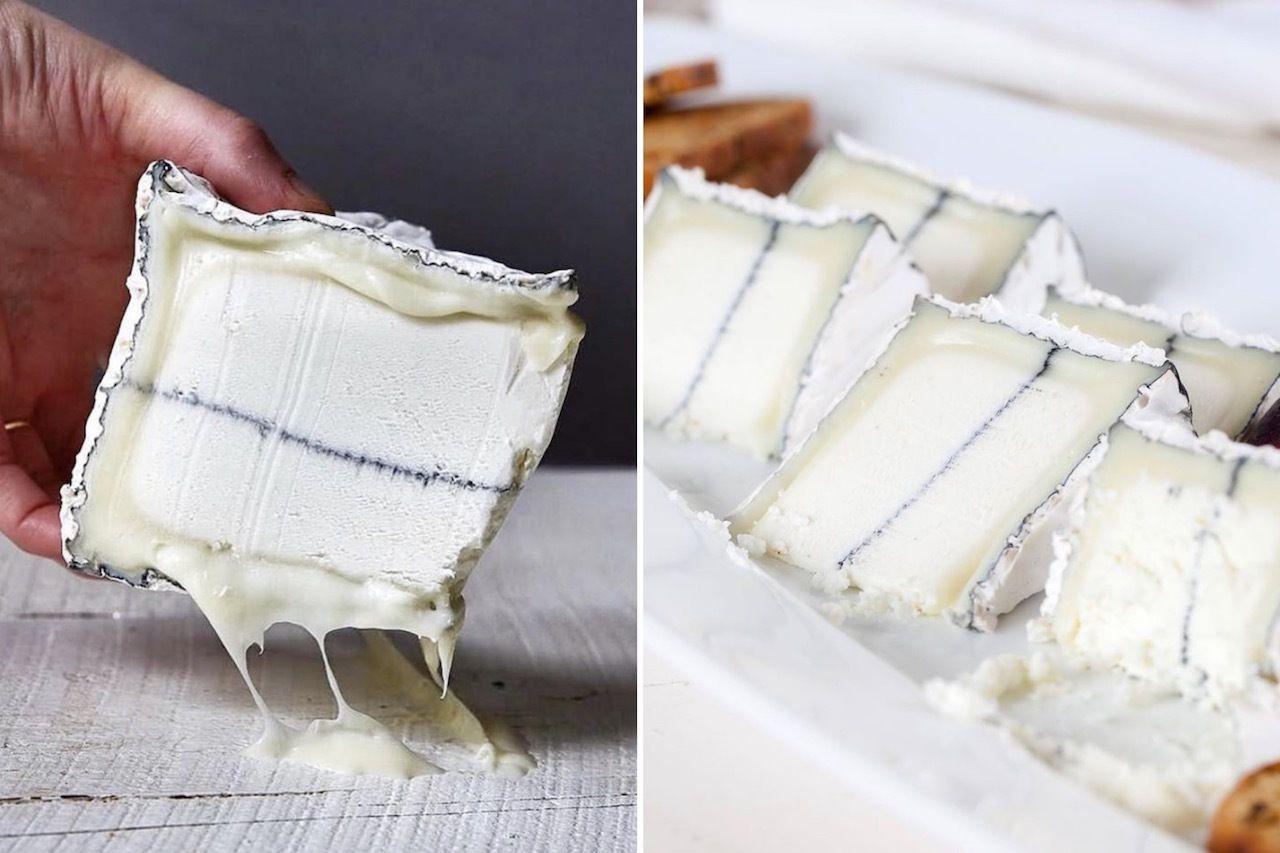 humbolt-fog-cheese