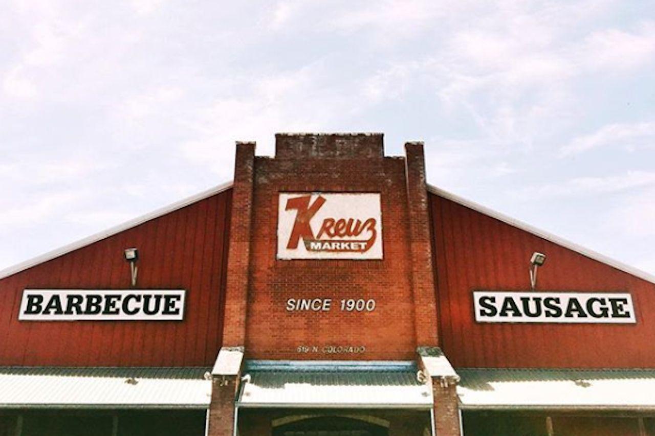 kreuz-market-texas-barbecue