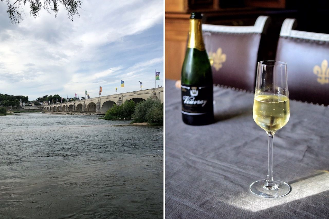 loire-river-tours-airbnb-vouvray