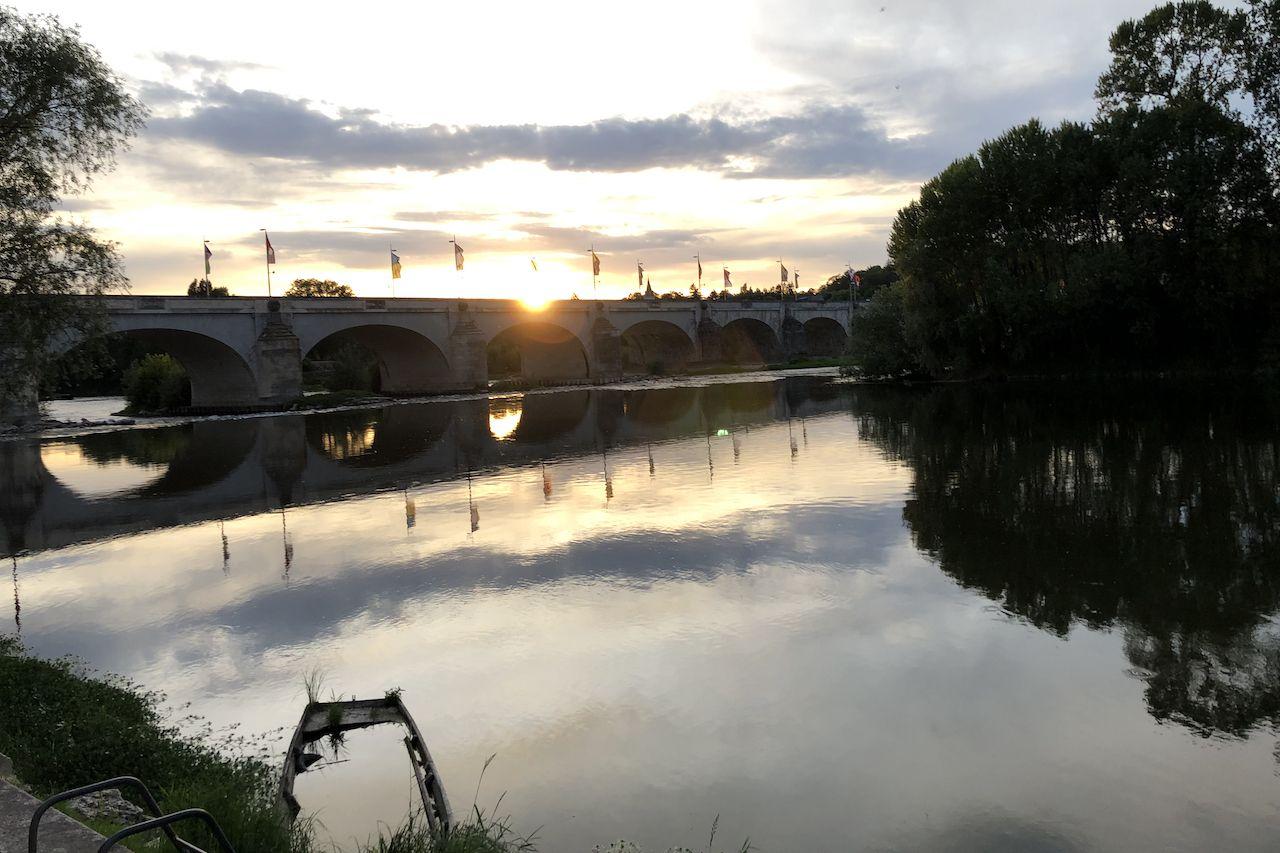 loire-river-tours