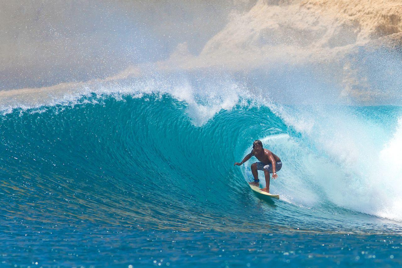 lombok-surf