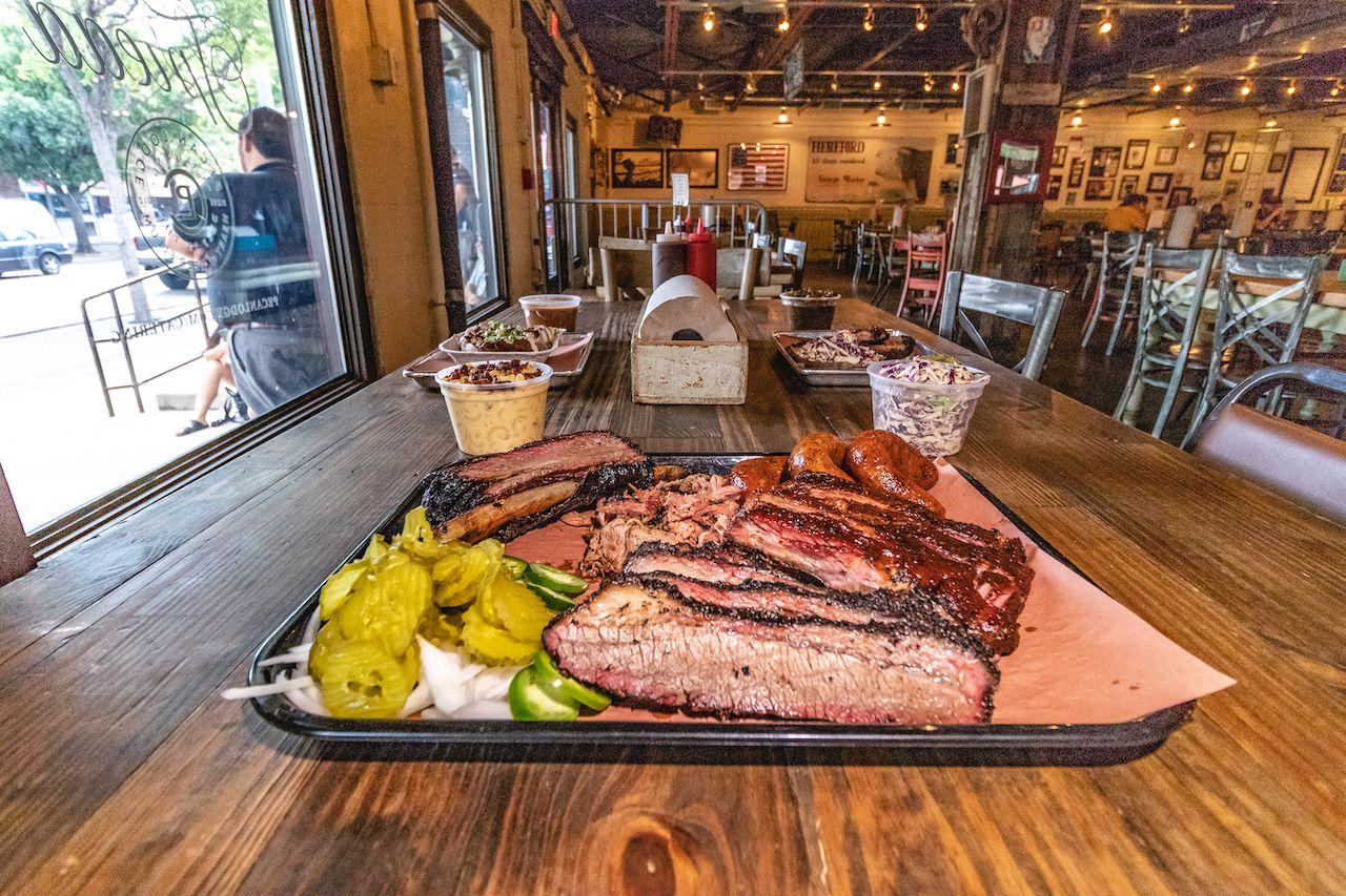texas-barbecue