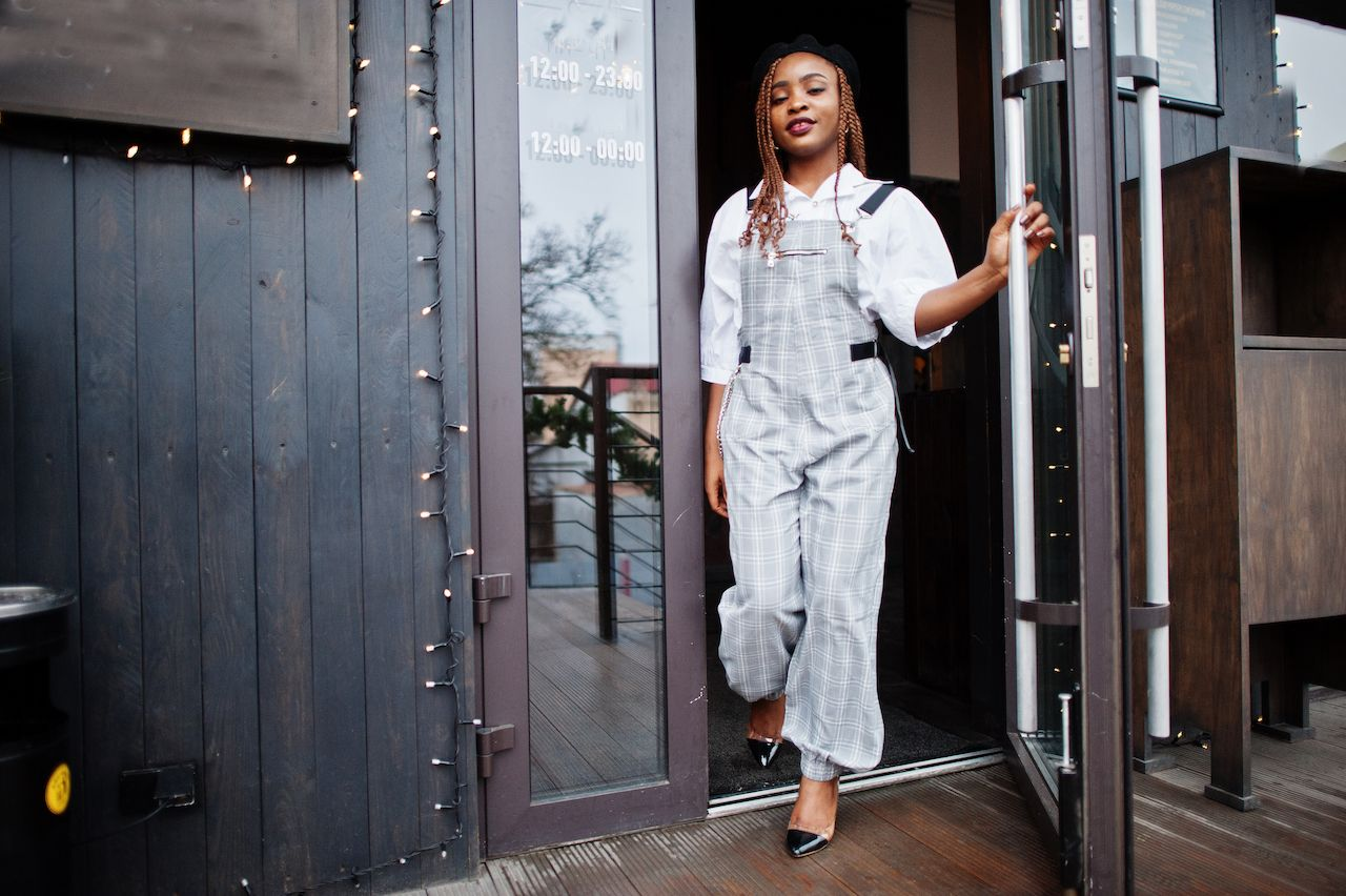 EatOkra on Black-owned restaurants