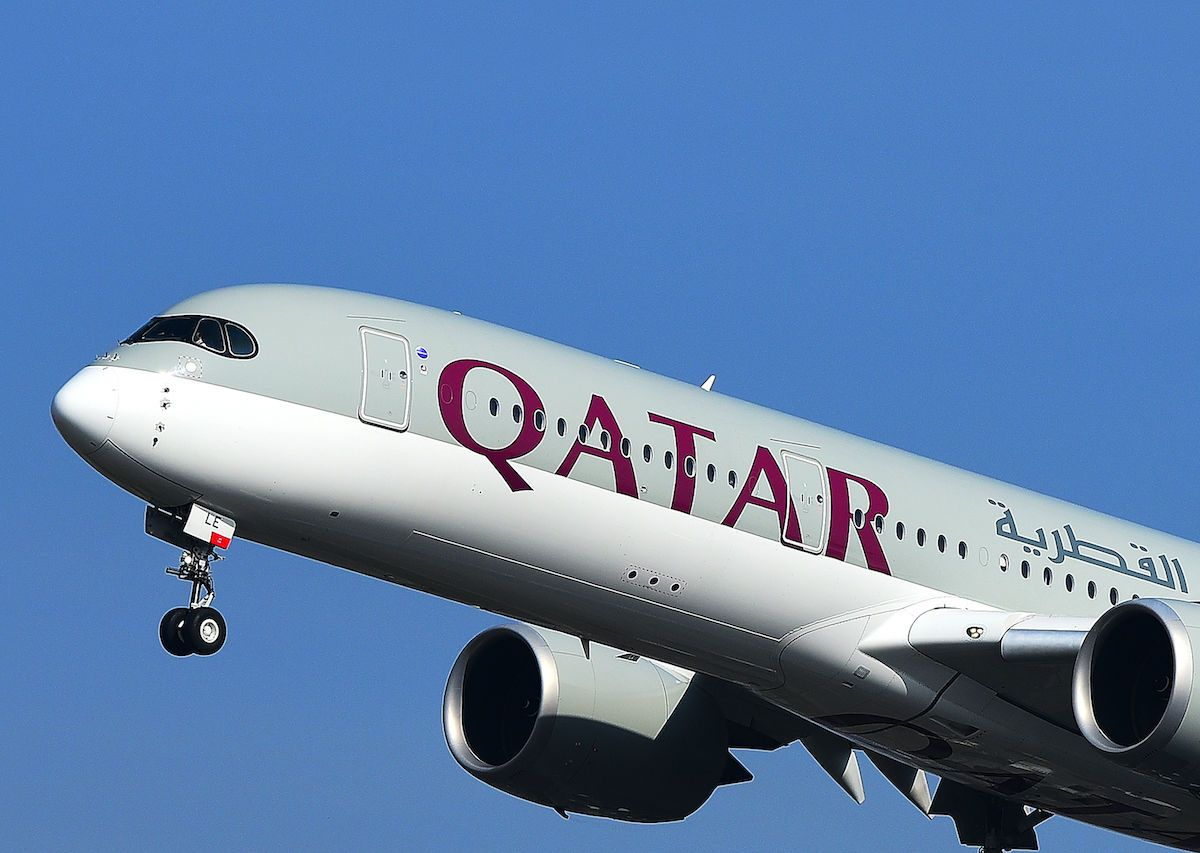 Greece quarantines 91 tourists on Qatar flight after positive COVID-19 tests