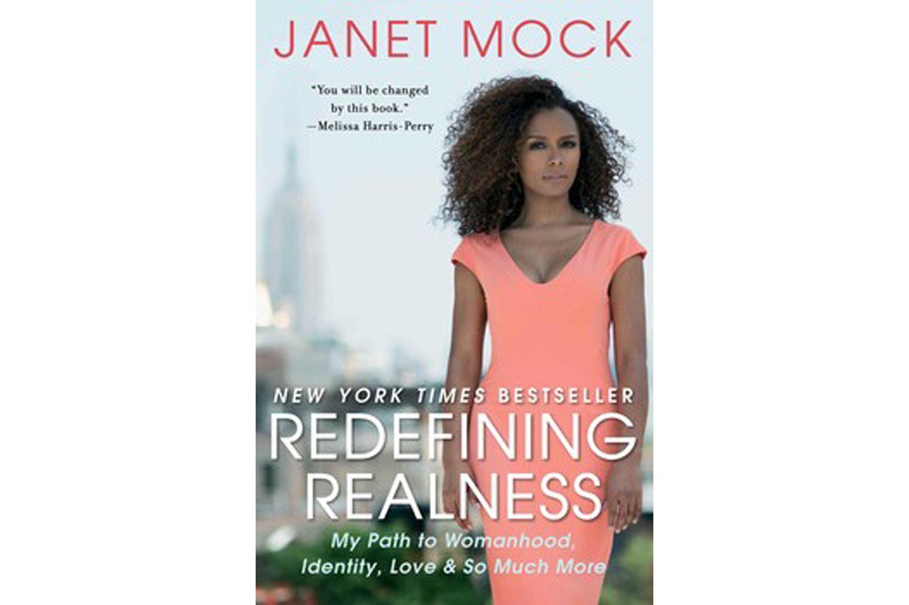 Redefining Realness