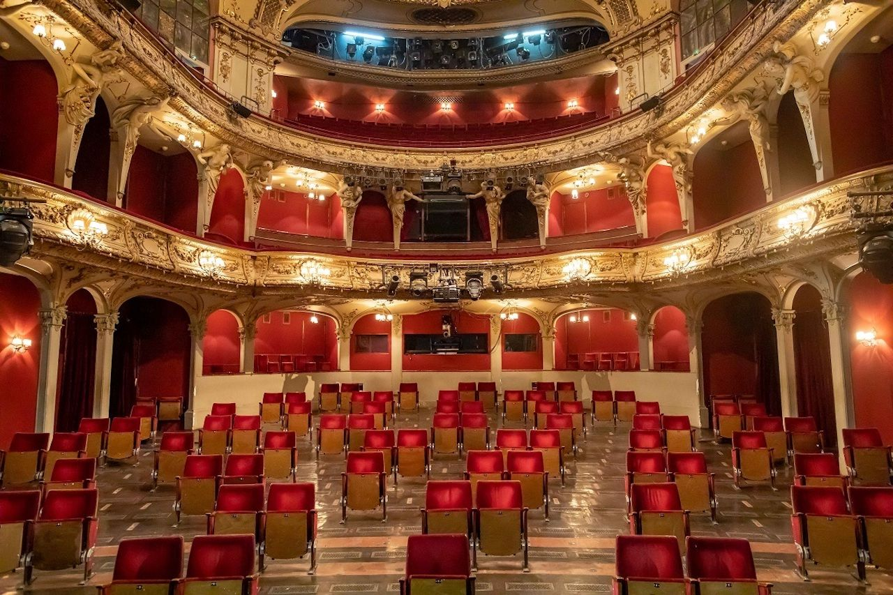 berliner_theater_2