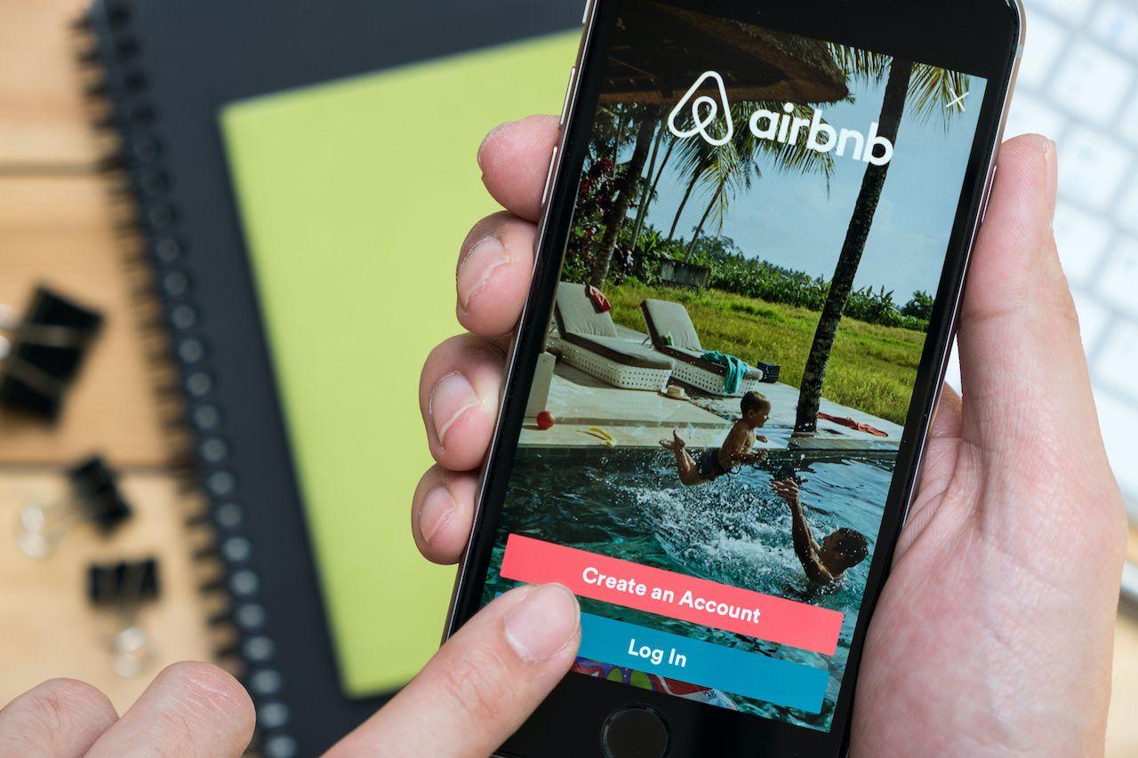 Airbnb new anti-discrimination plan