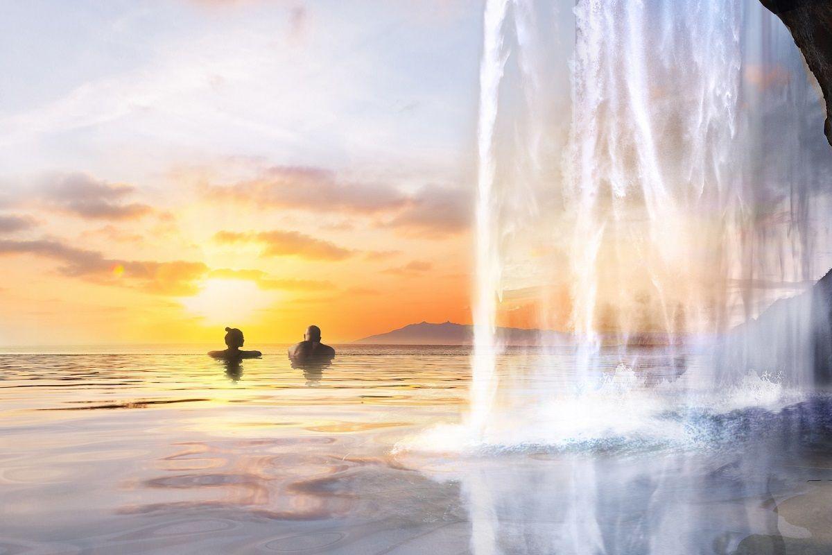 iceland_geothermal_spring_4