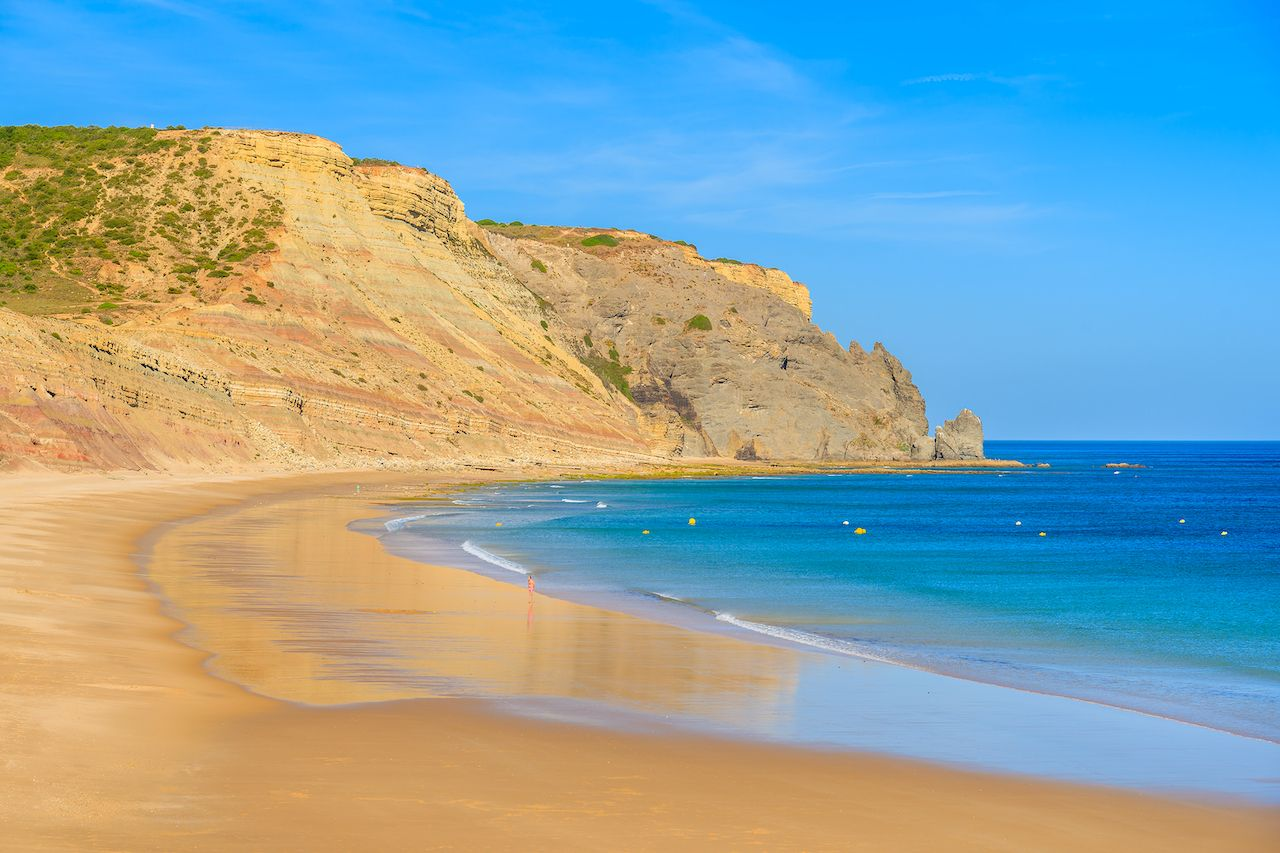 least-crowded-beaches-portugal 3