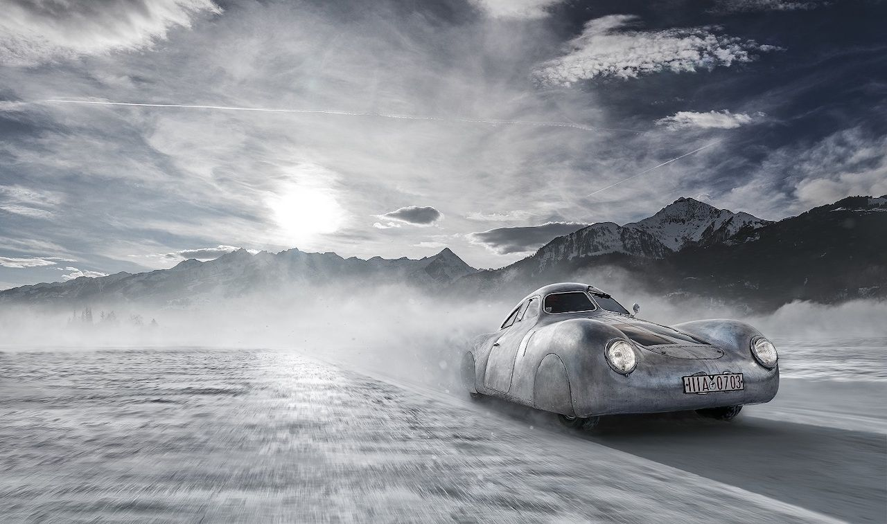 porsche_type_64_ice_race