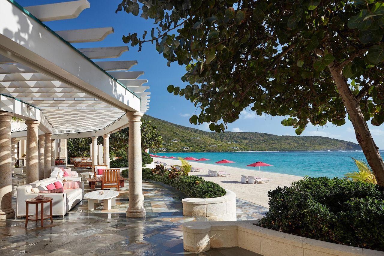 caribbean-island-every-traveler 2
