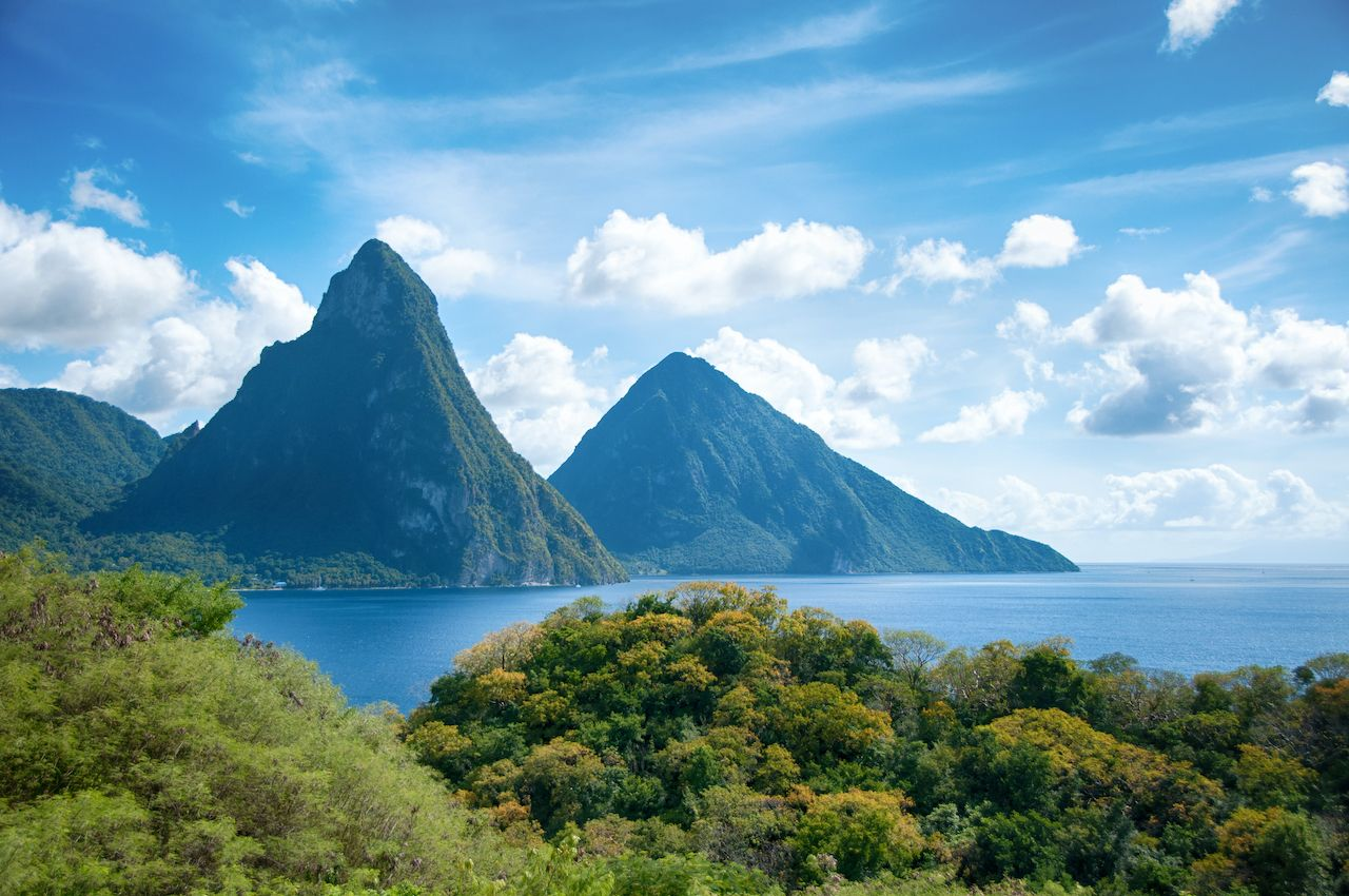 caribbean-island-every-traveler 6