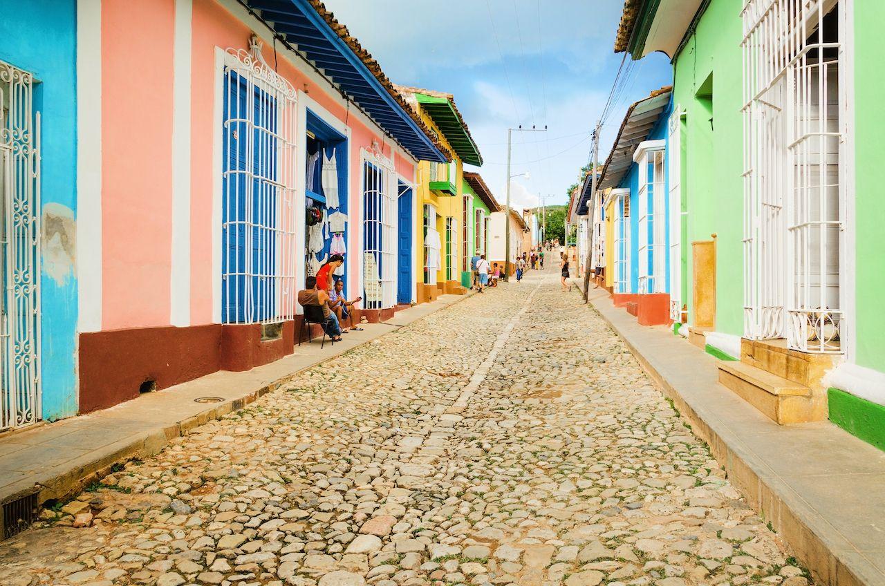 caribbean-island-every-traveler 7