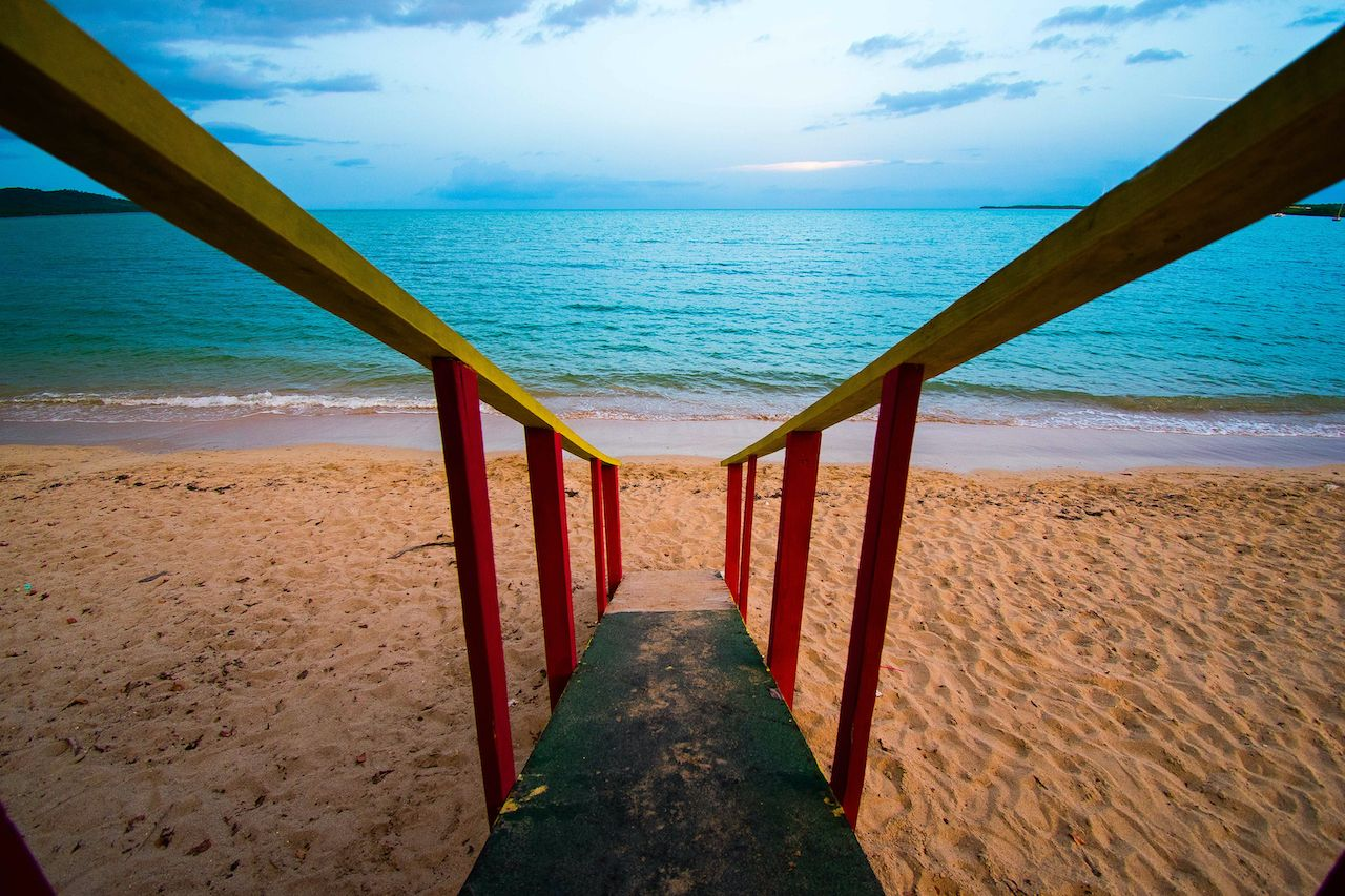 everything-need-know-visiting-puerto-rico 5