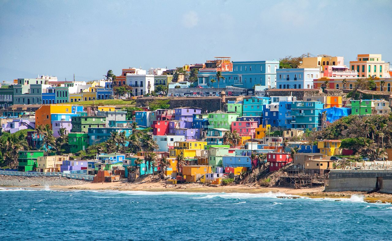 everything-need-know-visiting-puerto-rico 6