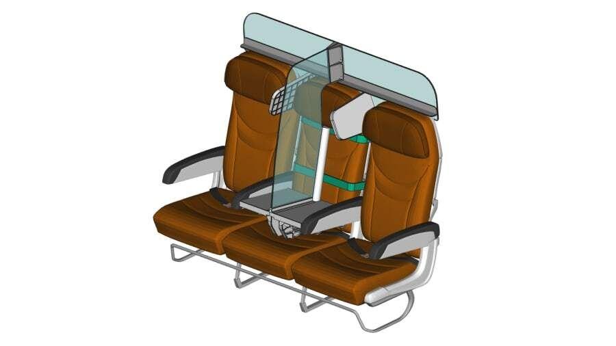 planbay-seat