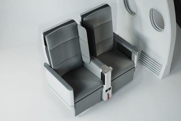 safran-universal-movement-seat