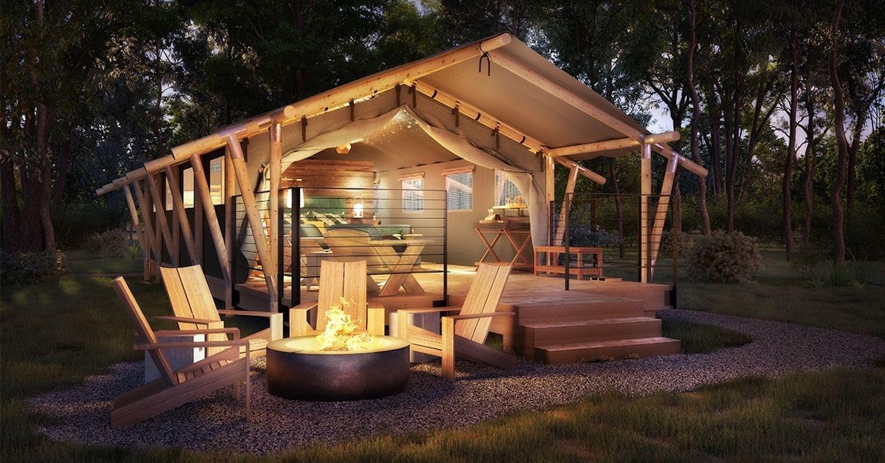 Terramor Outdoor Resort 2