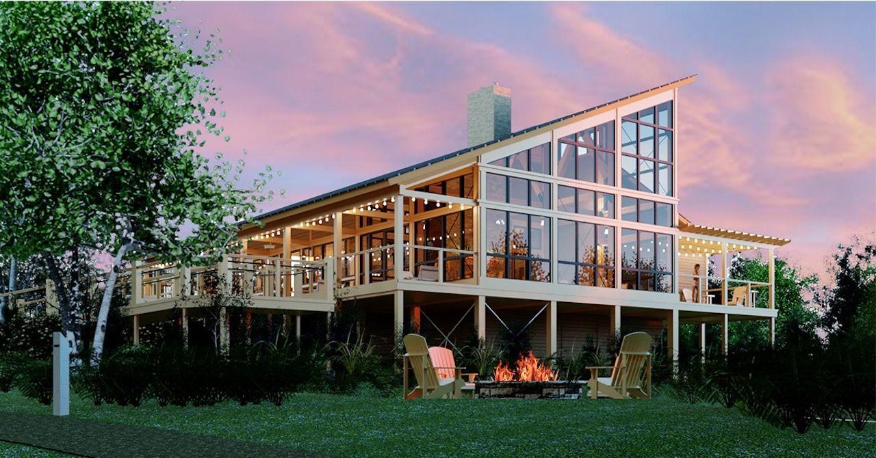 Terramor Outdoor Resort 3