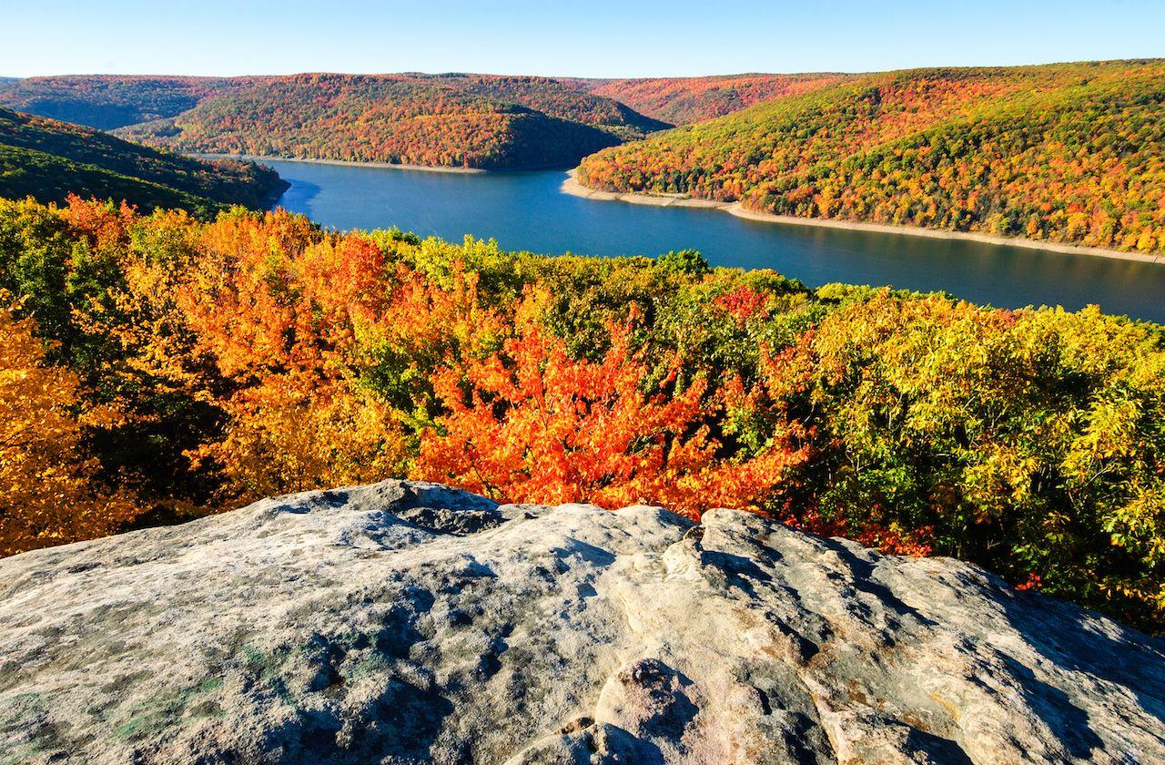 fall road trip 3