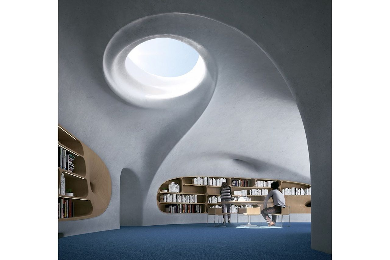 mad_library_5