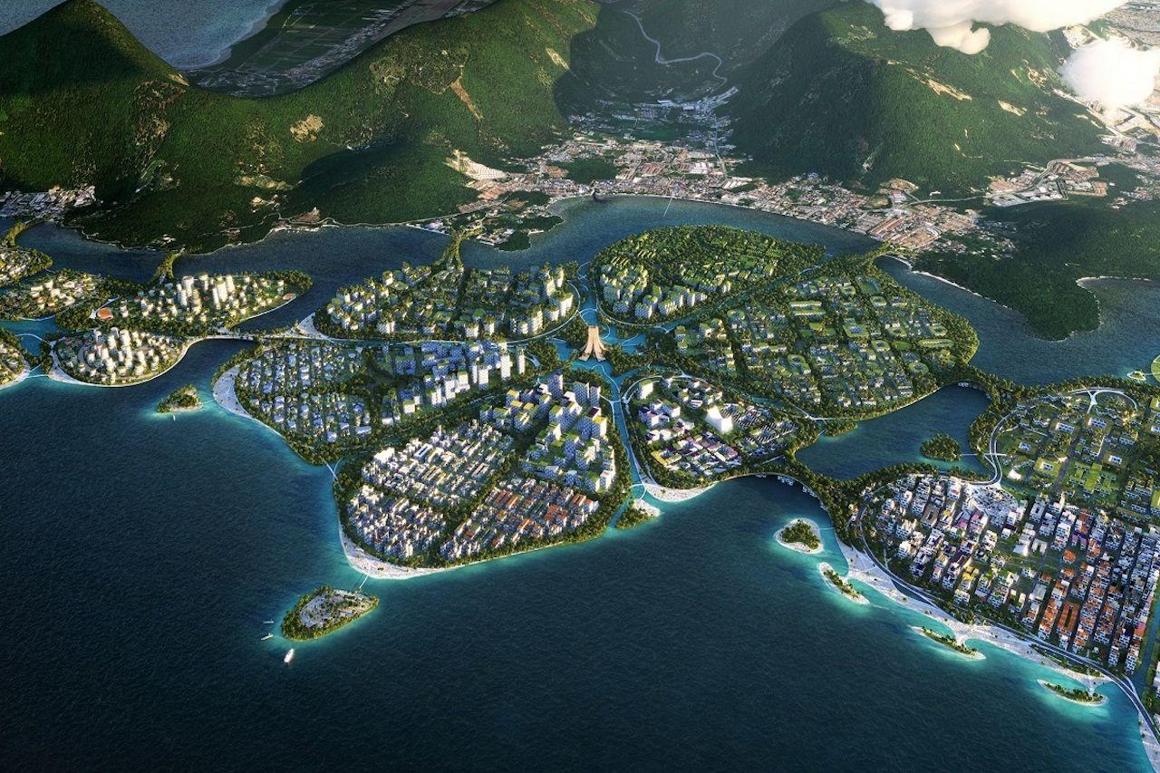 penang_islands_3