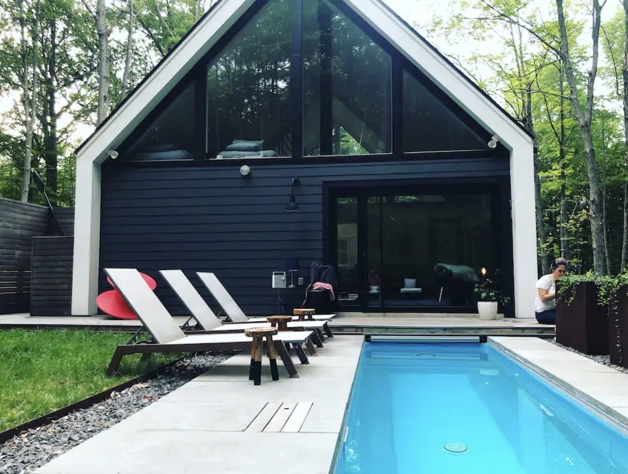 Best Cozy Airbnbs In Upstate New York In 2020