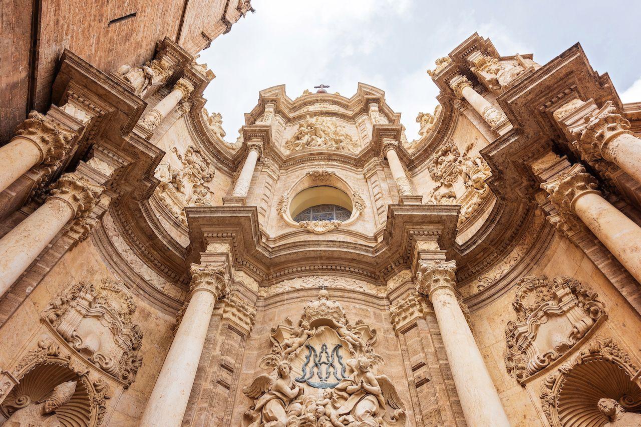 valencia architecture 5
