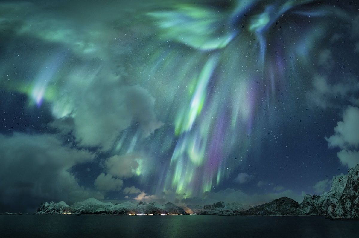 The most epic astrophotography images you may ever see