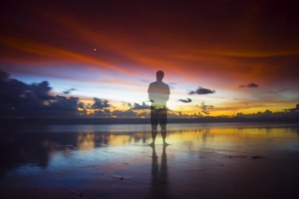 Frases sobre viajes inspiradoras