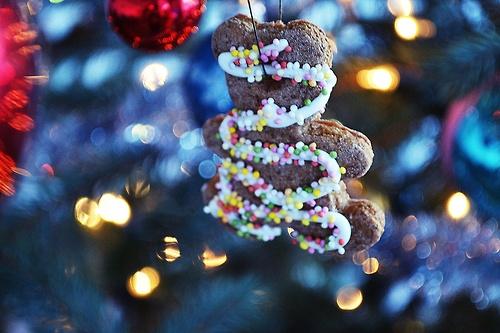 25-arbolito-navideño