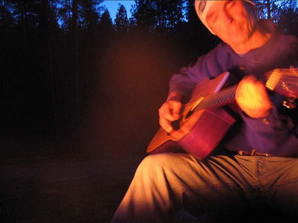 canciones-para-guitarreadas