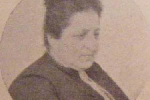 Chilena. 1834 -1904