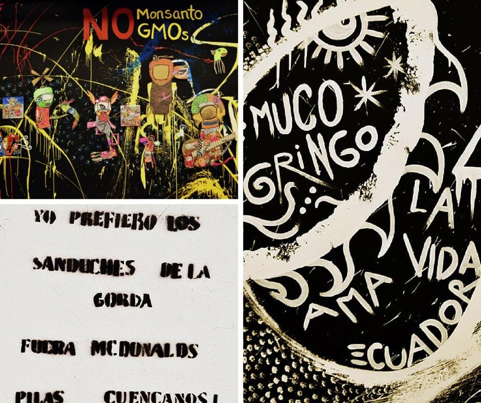protesta en Cuenca copy