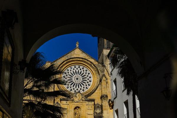 12 Iglesias Fernandinas