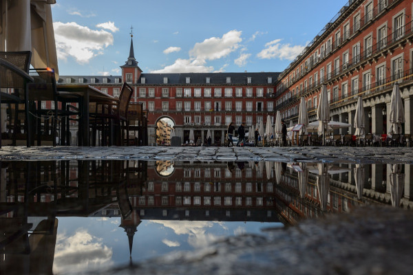 Plaza Mayor-2