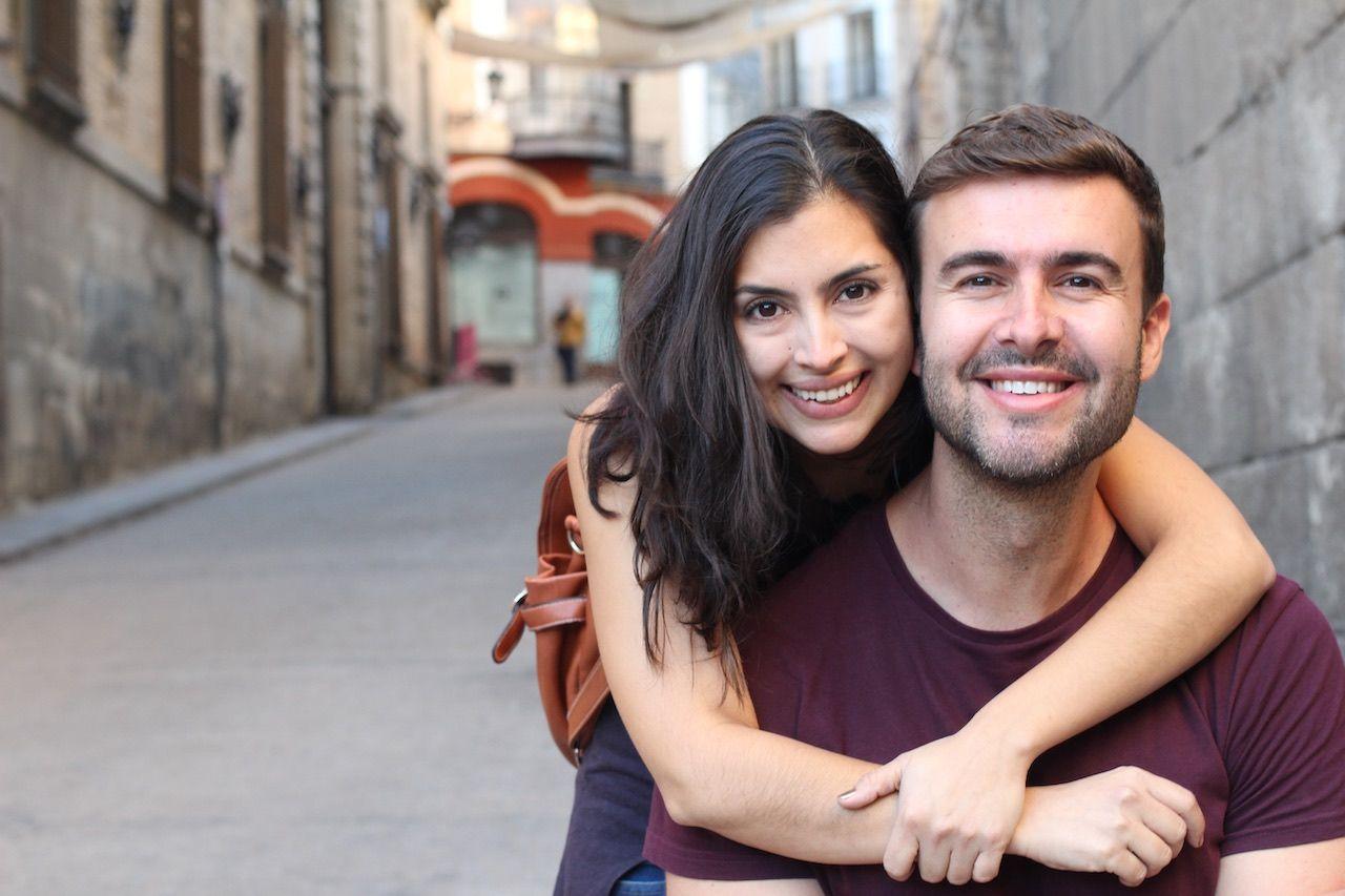 18 Planes Muy Cool Para Una Cita Romántica En La Ciudad De