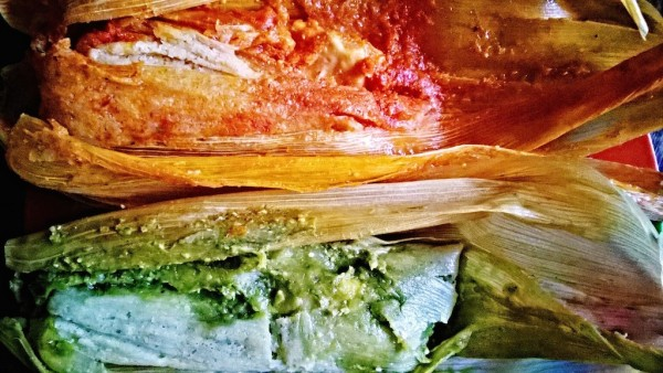 tamales de lupita copy