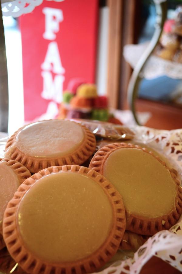 tortitas de santa clara copy