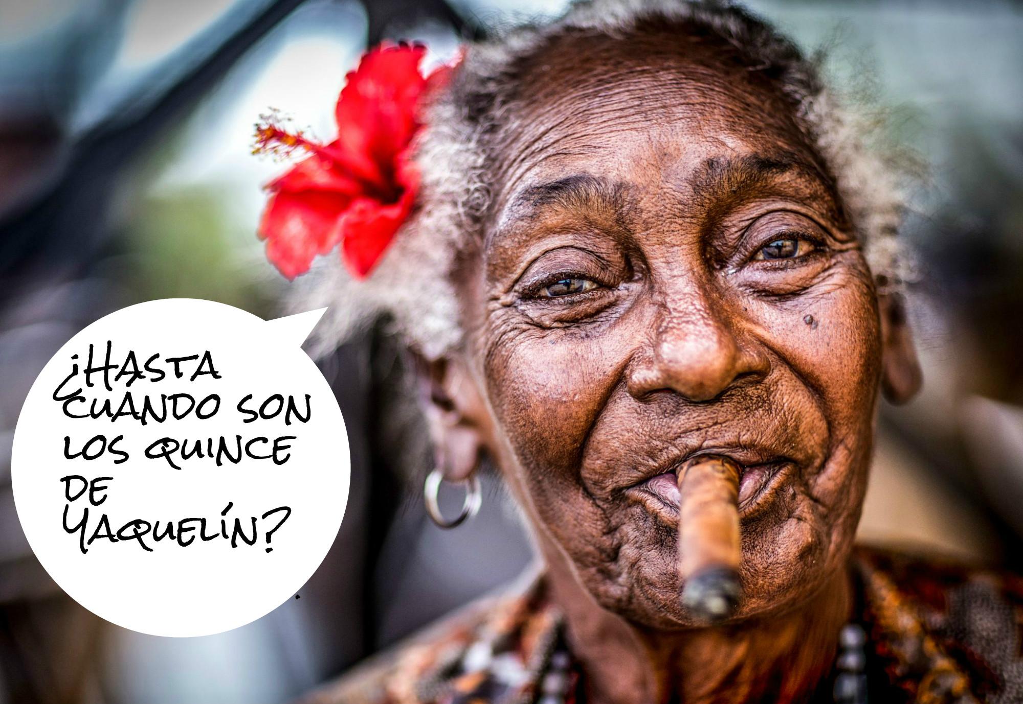 Las 24 Expresiones Cubanas Más Raras Y Cómo Usarlas