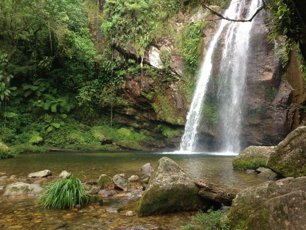 chignahuapan divorced singles Kilauea mount etna mount yasur mount nyiragongo and nyamuragira piton de la fournaise erta ale.