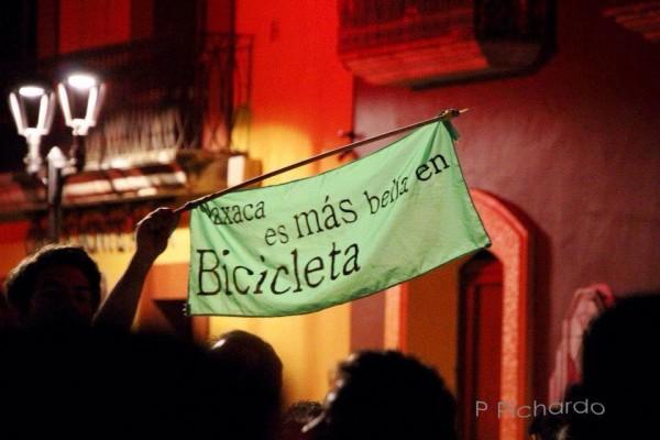 Crédito: Mundo Ceiba A.C.